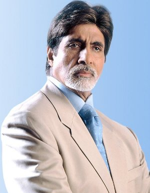 Amitabh bachan also joins Twitter