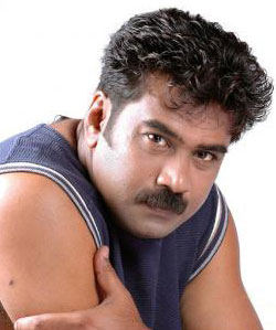 biju menon comedybiju menon movies, biju menon new movies, biju menon comedy, biju menon family, biju menon wife, biju menon comedy movies, biju menon latest movie, biju menon dileep, biju menon asif ali, biju menon movie list, biju menon capital one, biju menon house, biju menon malayalam movies, biju menon leela, biju menon new movie 2016, biju menon hit movies, biju menon facebook, biju menon samyuktha varma, biju menon house photos, biju menon asif ali movies