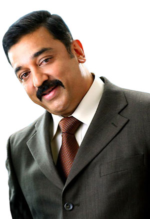 Actor Kamal Hassan Family Photo http://movies.bizhat.com/actors/kamal_hassan.php