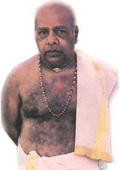 thilakan best performance