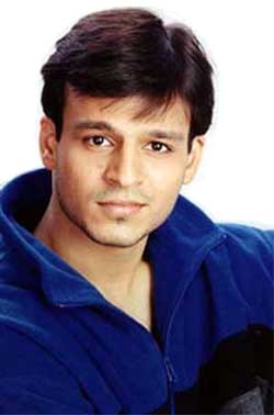 vivek oberoi 2016vivek oberoi film, vivek oberoi prince, vivek oberoi wife, vivek oberoi imdb, vivek oberoi height, vivek oberoi upcoming movies, vivek oberoi filmography, vivek oberoi songs, vivek oberoi actor, vivek oberoi father, vivek oberoi interview, vivek oberoi net worth, vivek oberoi vivek oberoi, vivek oberoi 2016, vivek oberoi instagram, vivek oberoi filmleri, vivek oberoi movies, vivek oberoi kinopoisk, vivek oberoi aishwarya rai song, vivek oberoi and his wife