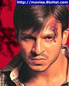 Vivek Oberoi Hindi Film Actor