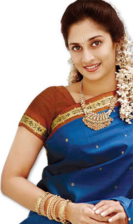 Hairstyle And Fashion Shalini