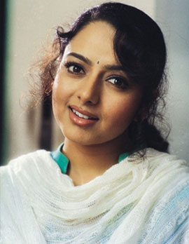 http://movies.bizhat.com/actress/img/soundarya_1.jpg