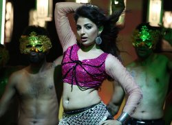 Bizhat mythilis item dance in matinee malayalam films malyalam film news thecheapjerseys Image collections